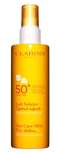 Clarins50_200