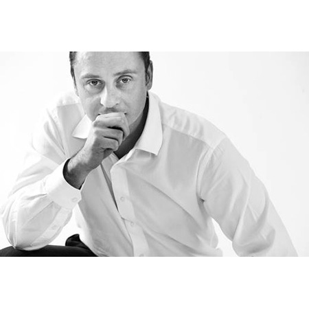 Jean-Christophe Hérault – Parfumeur Créateur de Mugler Les Exceptions