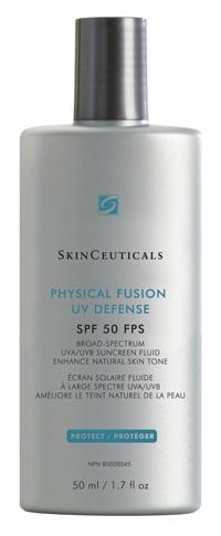 SkinCeuticals_200