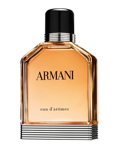 armani_500