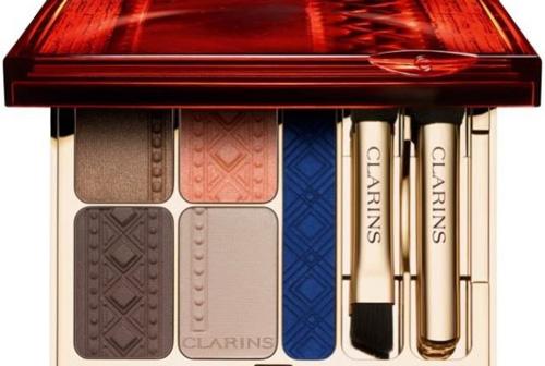 clarins-colours-of-brazil-quartet-eyeliner-palette_500