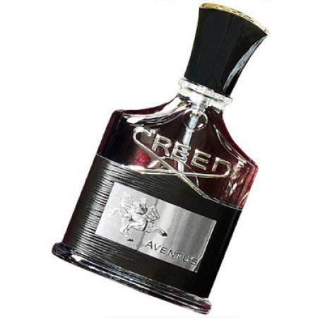 Parfums au Masculin