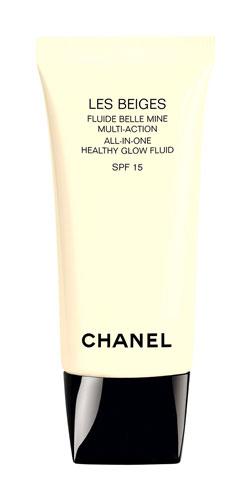 fluide-Chanel_250