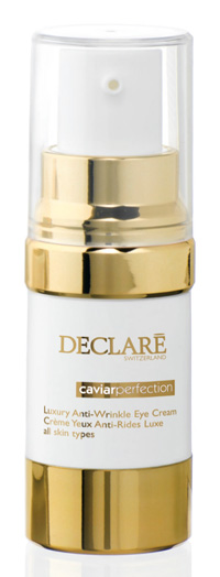 Caviar_Luxury_Anti-Wrinkle_Eye_Cream_200