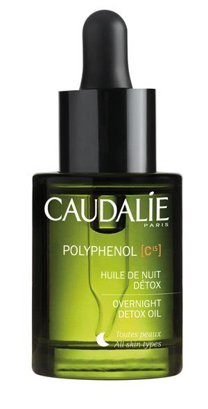 Huile-de-Nuit-Detox-Polyphenol-C15_300