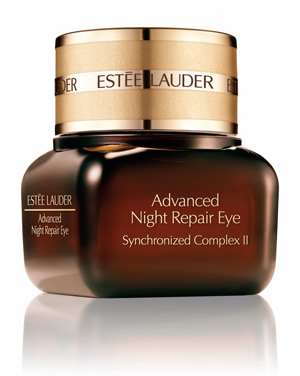 ANR_Eye_Gel_estee-lauder_300
