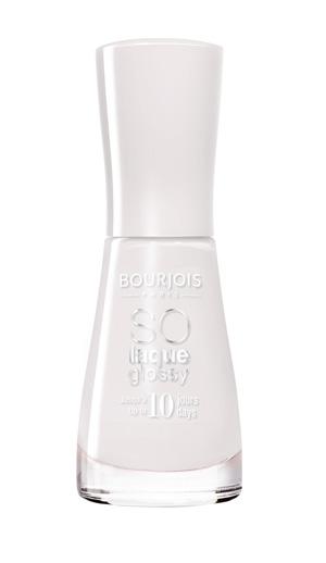 Bourjois-Paris-SO-LAQUE-GLOSSY-07-COTON-SUR-TON_300