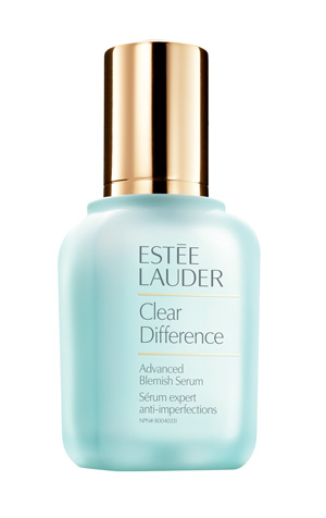 Clear_Difference_Advanced_Blemish_Serum_300