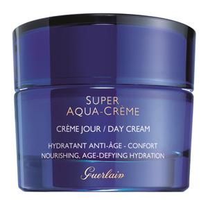 Guerlain_Super-Aqua-Creme_300