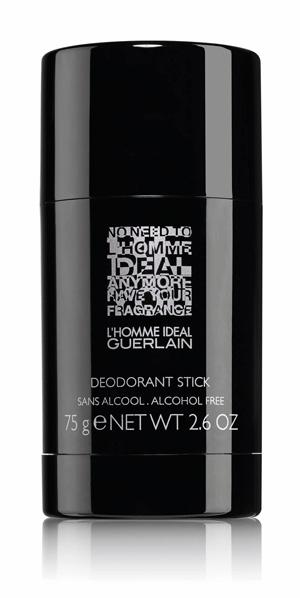 L'Homme-Ideal_Deo-Stick_350-v2