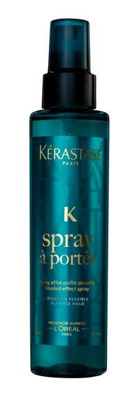 Spray-a-Porter_200