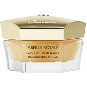 masque-gel-abeille-royal-guerlain_300