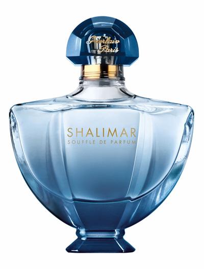 Shalimar-Souffle-de-Parfum_400