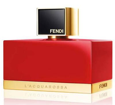 acquarossa_parfum_400