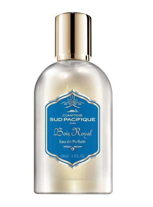 eau-de-parfum-bois-royal-de-la-collection-voyages-en-orient-de-comptoir-sud-pacifique