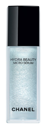 Chanel-Hydra-Beauty-Micro-Serum_150