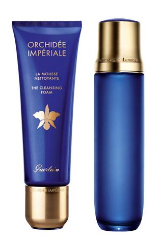 Guerlain_Orchidee-Imperiale_Mousse-Nettoyante_320
