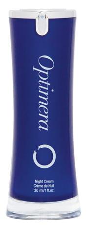 Optimera-Night-Bottle-Alone_180