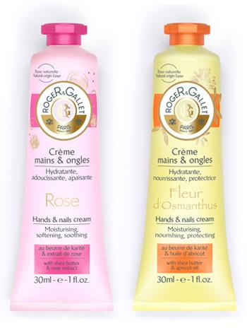 R-G--tube-rose_350