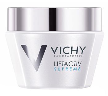 VICHY-LIFT-ACTIV_350