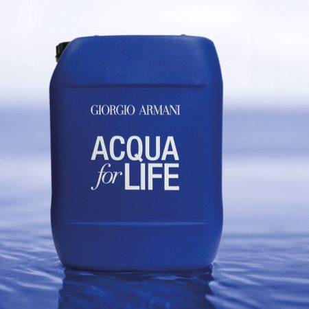#acquaforlife