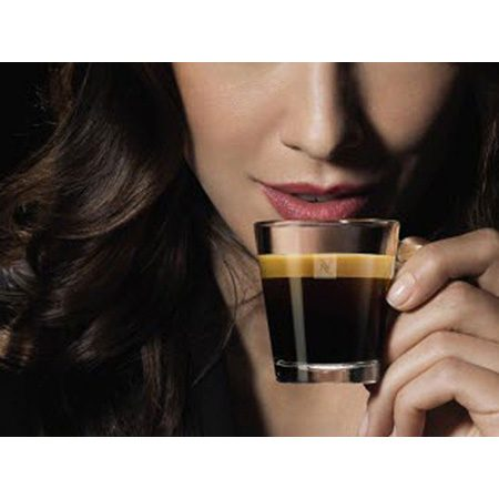 Le goût du café
