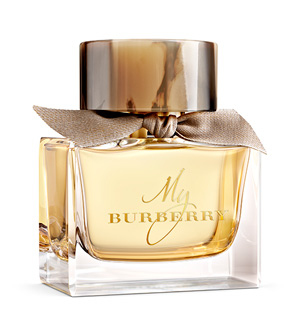 My-Burberry_BOTTLE_300