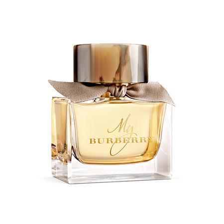 Des parfums pour vous !