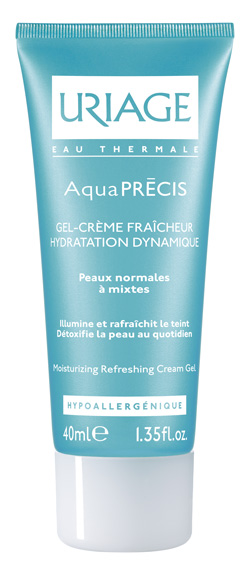 AQUAPRECIS_GEL_CREAM_250