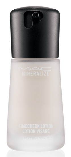 MINERALIZE-TIME-CHECK-LOTION_250