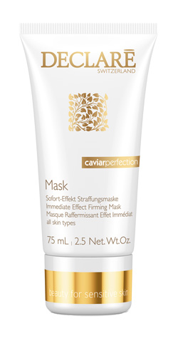Masque-Raffermissant-Luxe-CaviarPerfection_250