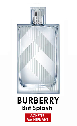 burberry-brit-splash_270