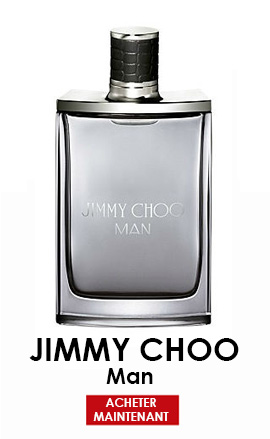 jimmy-choo-man_270