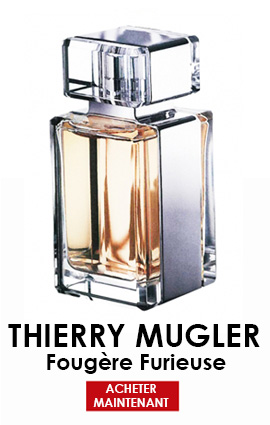 thierry-mugler-fougere-furieuse_270