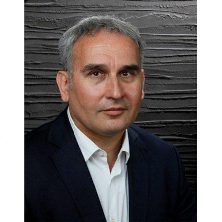 Jean-Luc Valleix – Président Division Nespresso Canada