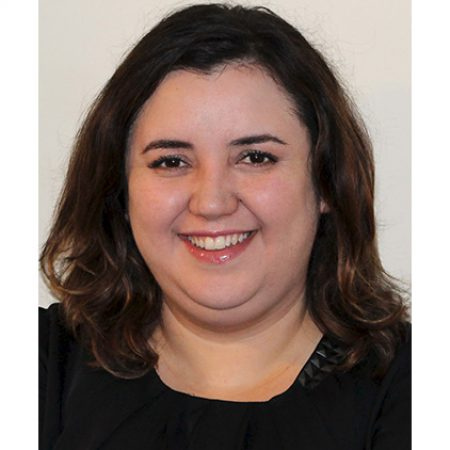 Rima Amroun-McMahan – Directrice Marketing et Communications chez Lierac