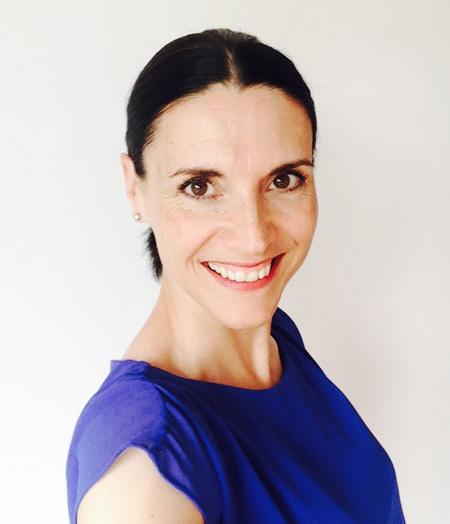 Nancy Coursol – Éducatrice Régionale et Coordonnatrice Amérique du Nord pour BABOR