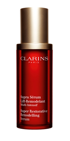 Vente-supra-serum-multi-intensif-225