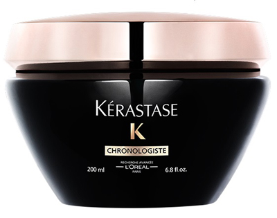 Kerastase_Chronologiste_Creme-de-regeneeration_400