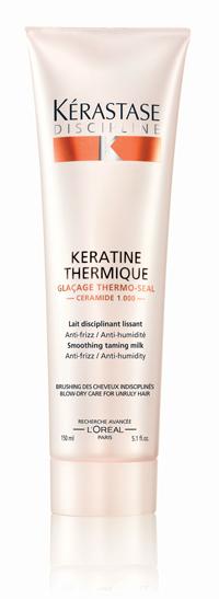 Kerastase_Thermiques-Keratine-Thermique_200