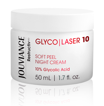 HR_Glyco_Laser_Cream10_Jar50m-350