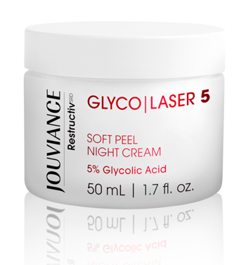 HR_Glyco_Laser_Cream5_Jar50m-350