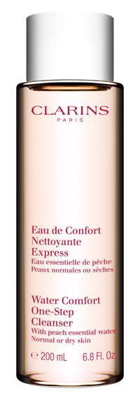 Eau-de-confort-Clarins-200