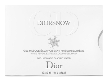 Gel-Masque-Dior-350