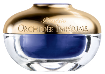 Masque-soin-exception-Guerlain-350
