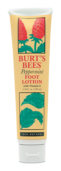 Peppermint-Foot-Lotion-200