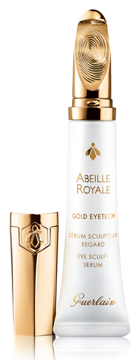 Serum-Abeille-royale-yeux-200
