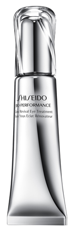 Shiseido-eye-serum-150