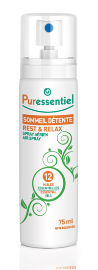 Spray-Deetente-Puressentiel-200