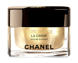 Sublimage-Chanel-300